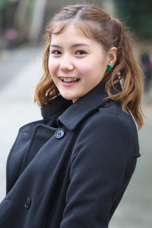 【鬼畜】フジテレビのワイドショー「グッディ」 TOKIO・山口達也容疑者の事件の被害者と噂される少女のTwitterに凸して取材要請  [485983549]YouTube動画>6本 ->画像>75枚
